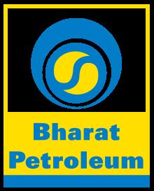 220px-BPCL Logo