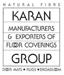 Karan group