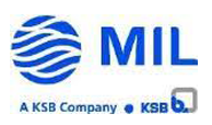 Mil ksb logo