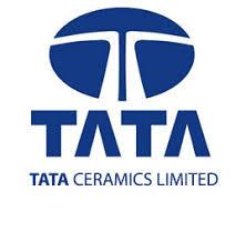 Tata ceramics