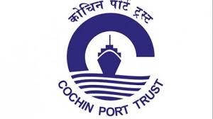 port trust